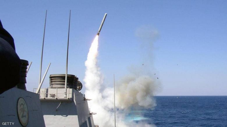 واشنطن تعتزم اختبار نوع محظور من الصواريخ