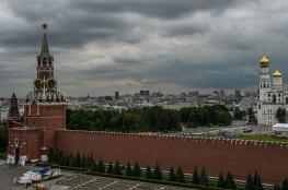 روسيا تضع شرط الوساطة بين واشنطن وبيونغ يانغ