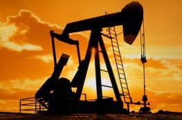 النفط ينزل لأدنى مستوى منذ يناير لهذا السبب