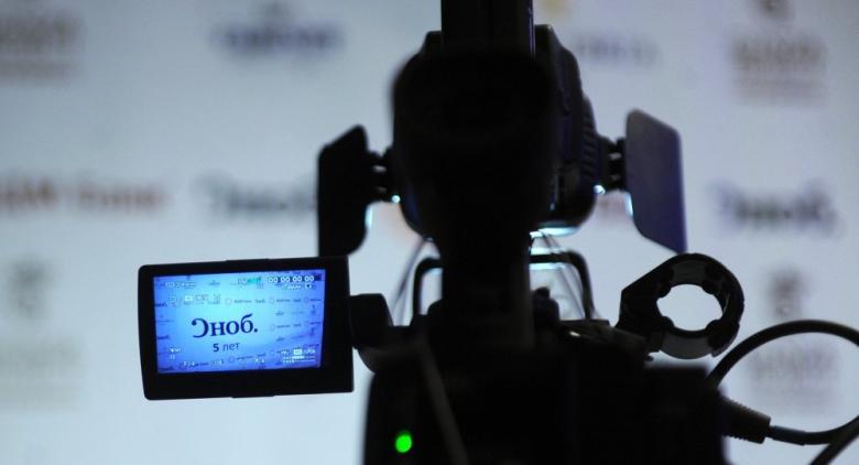 تقنية ثورية يمكنها أن تعرض لك ما لا يمكن للكاميرات أن تسجله