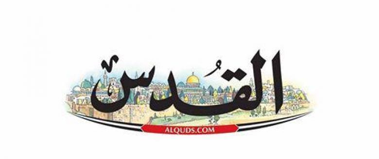 منتدى الإعلاميين الفلسطينيين يؤكد تضامنه مع الزملاء بصحيفة القدس