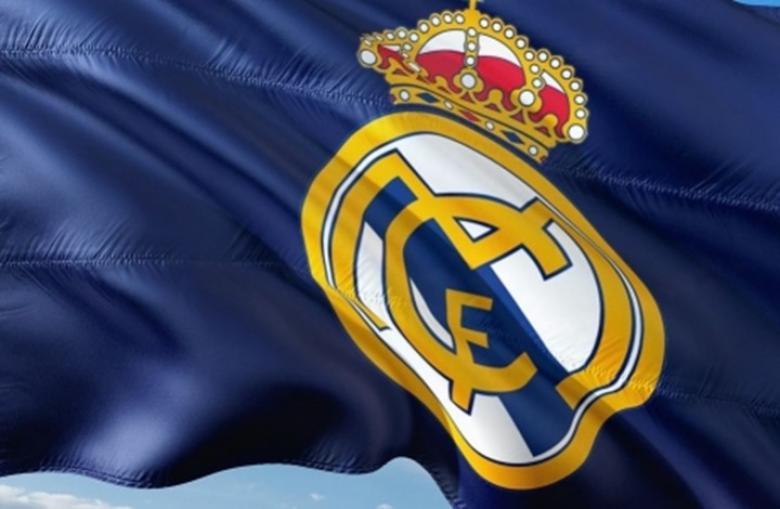ماركا: 14 لاعبا سيستغني عنهم ريال مدريد الصيف المقبل