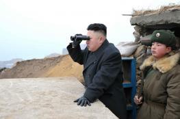 أميركا: لم يعد لدينا ما نقوله عن بيونغيانغ