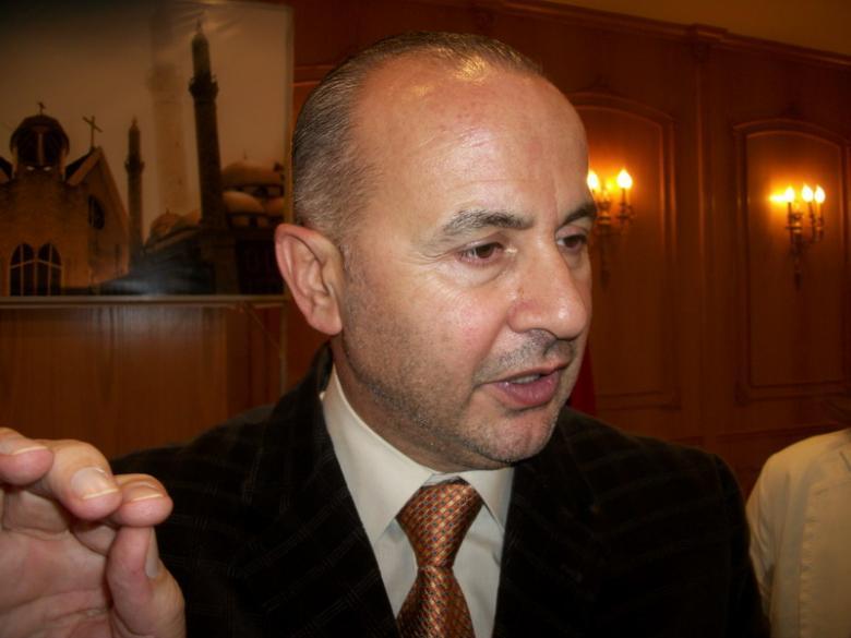 برلماني سوري: لهذا لم نرد على القصف الإسرائيلي