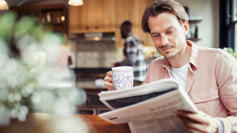 ممارسات صباحية تجعل الحياة أكثر سعادة