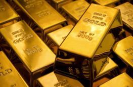 الذهب يقفز لأعلى مستوى في نحو 3 أشهر