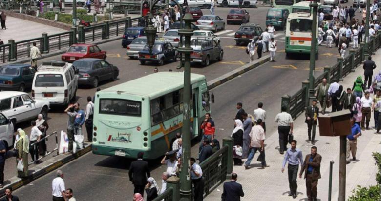مصر: تعديل ثوري يقضي على بيروقراطية التراخيص