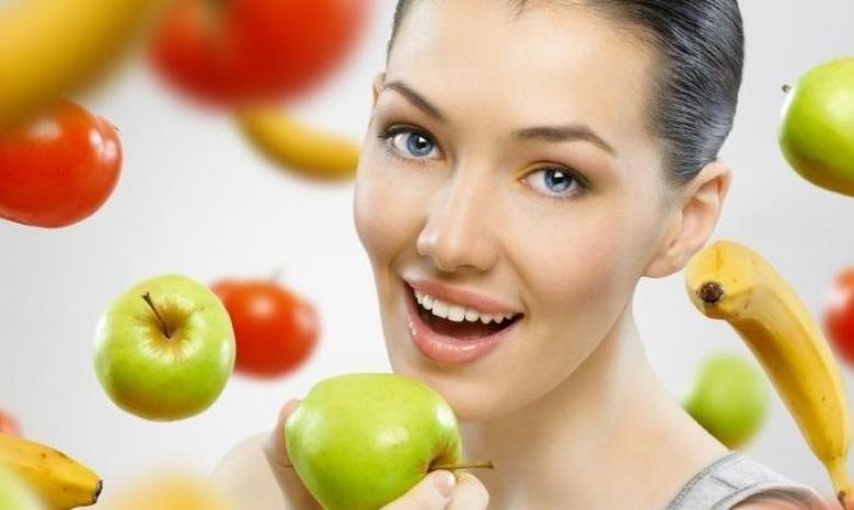 أفضل الأغذية لـ الصحة الجلدية... ادخليها إلى نظامكِ الغذائي فورًا