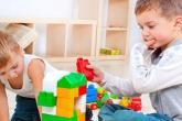 كيف تنمين ذكاء طفلك؟
