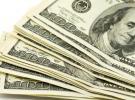 نواب الوسطى يقدمون 10000 دولار مساعدة لطلبة الجامعات