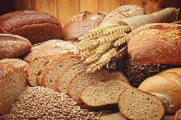 الخبز يسبب السمنة.. وخرافات أخرى حول الطعام