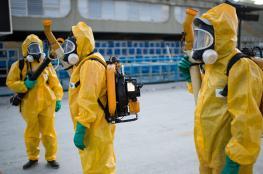 مصر... طوارئ واستعدادت قصوى بعد تحذيرات من انتشار فيروس غامض