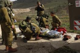 تعرف على رتبة مجند الاحتلال الذي قنصته المقاومة على حدود غزة