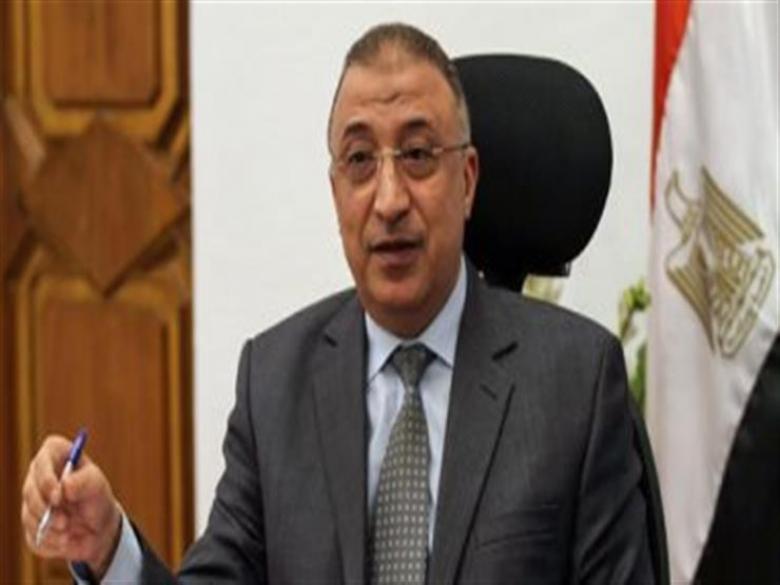 """من هو """"الجنرال"""" العائد للإسكندرية محافظًا؟"""