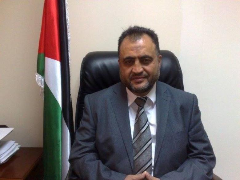 الاحتلال يحوّل وزير سابق للاعتقال الإداري