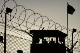 أسير مقدسي يدخل عامه الـ25 بسجون الاحتلال