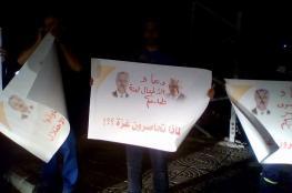 سلطة الطاقة: حكومة الوفاق تقتات من شركة الكهرباء