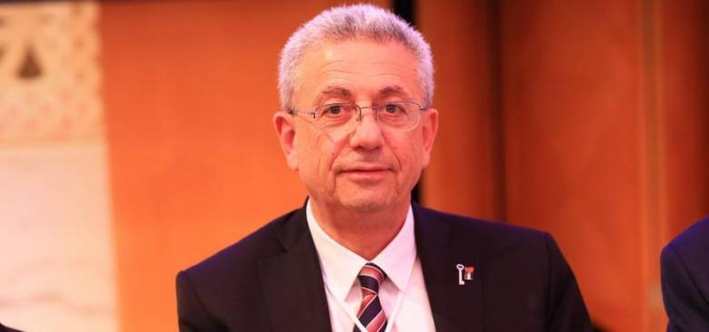 البرغوثي: خطة كوشنر لتحسين الاقتصاد خدعة كبرى
