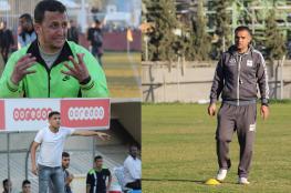 3 مدربين صنعوا الفارق مع فرقهم في الدوري الغزي