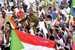 """قمة أفريقية لبحث وضع السودان و""""قوى التغيير"""" تعلق التفاوض مع العسكر"""