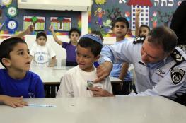 """""""التعليم الإسرائيلية"""" .. تمييزٌ صارخ ضد الطلاب العرب"""