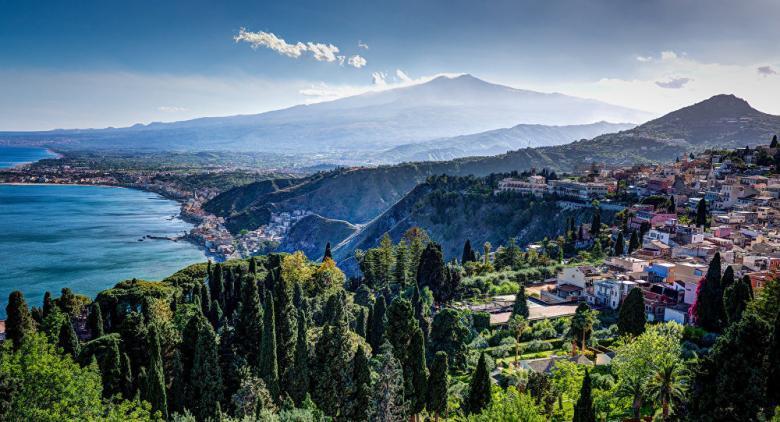 الريف الإيطالي... بلدة تعرض 500 منزل للبيع بأقل من يورو