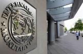 صندوق النقد يخفض توقعاته للنمو العالمي في 2019