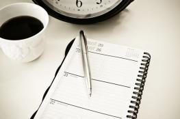 15 شيء يفعله رواد الأعمال الناجحين كل يوم