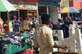 تجار: لا تأثير لرفع العقوبات الأميركية على السوق بالسودان