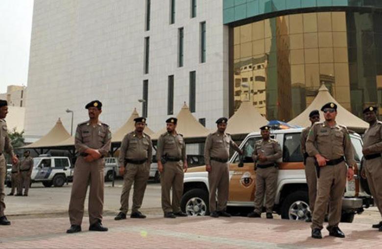 إعدام كويتي قتل صديقه السعودي