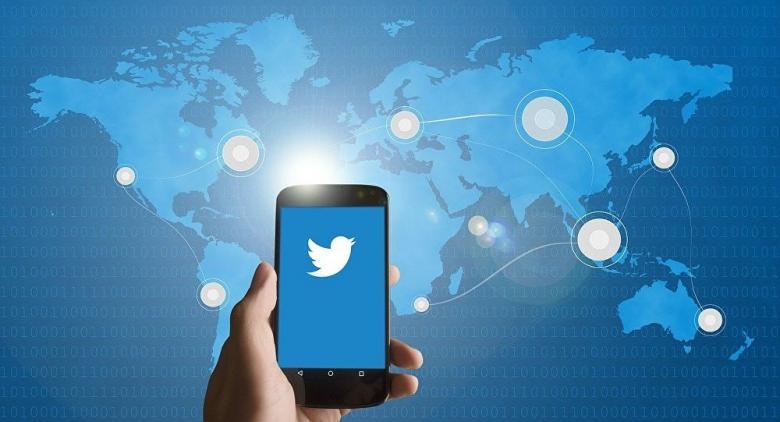"""هل تضيف """"تويتر"""" زرا لتعديل التغريدات بعد نشرها"""