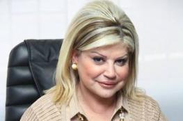 وزيرة لبنانية تكشف تلقيها رسالة اغتيال.. وتشير للمتهم