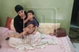 قتل صديقه وحضر جنازته.. تفاصيل جريمة قتل في الجيزة