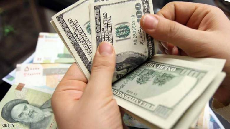 أسعار العملات مقابل الشيكل لليوم الخميس