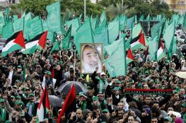 #حماس29.. تجديدٌ للعهد ومضي على درب القادة