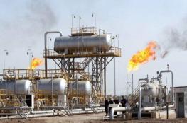النفط يهبط صوب أدنى مستوياته