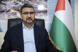 """هكذا عقبت حماس على تصريحات """"غرينبلات"""""""