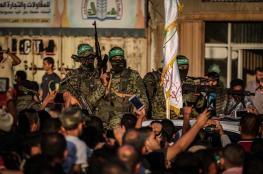 """بن ديفيد: حماس متجذرة في عقول الغزيين واقتلاعها """"وهم"""""""