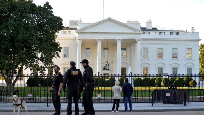البيت الأبيض يعلن الشخصية المرشحة لتولي وزارة الدفاع