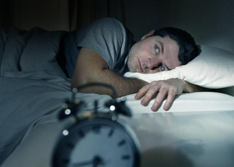 6 نصائح للحصول على نوم عميق بعيداً عن الأرق