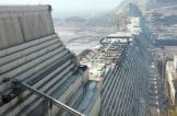 """البنك الدولي ينتظر التحرك المصري تجاه """"سد النهضة"""""""