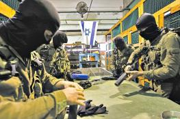 أبرز اغتيالات الاحتلال الخفية ضد المقاومة بغزة