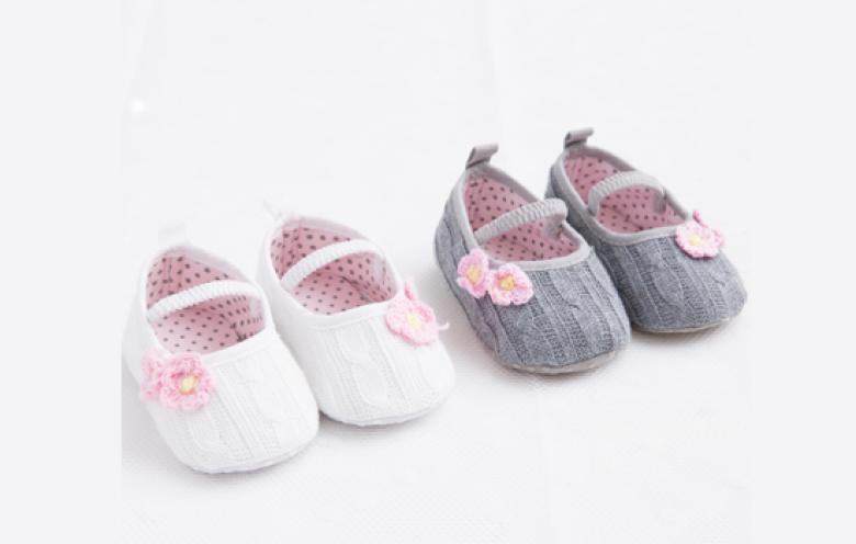 e7a8bf321 دليلك لاختيار الحذاء المناسب أثناء الحمل - فلسطين الآن