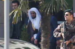 تعرف على مطالب النيابة السعودية ضد المتهمين بمقتل خاشقجي