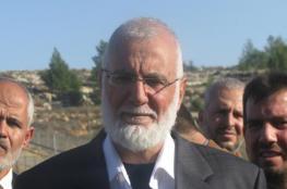 أبو طير: هدم الاحتلال للبيوت في القدس مساس بثوابت قضيتنا