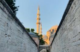 رغم حملات التحريض والمقاطعة.. أرقام كبيرة للسياحة في تركيا