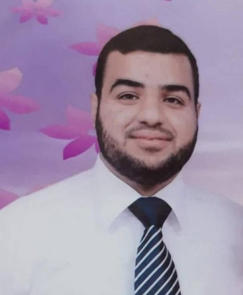 عائلة معروف بغزة تدعو الحكومة اليمنية للتحقيق بمقتل ابنها