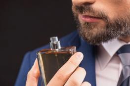 هل تبحث عن أفضل عطر رجالي فواح وثابت وجذاب 2019