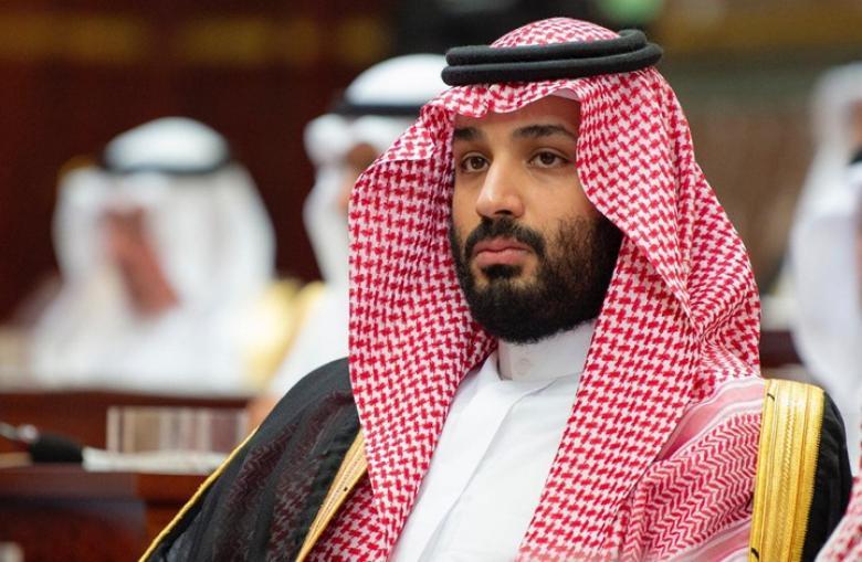 السعودية تواجه عجزا ماليا يهدد بفشل خطط ابن سلمان
