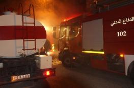 وفاة مواطنين وإصابة 51 آخرين خلال حوادث الأسبوع الماضي